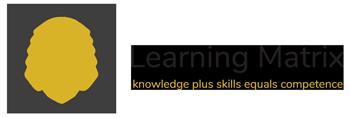 The Learning Matrix